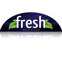 Fresh Market Bridgwater