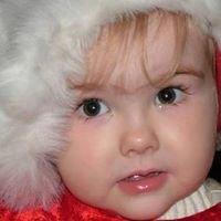 Christmas Shop Dalry