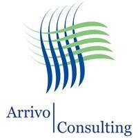 Arrivo Consulting Ltd