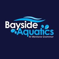 Bayside Aquatics Mentone