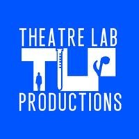 Theatre Lab Productions