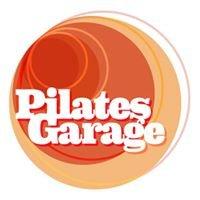 Pilates Garage