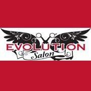 Evolution Salon