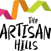 The Artisan Hills