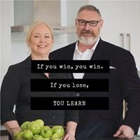 Adelaide Real Estate with Paul & Marie McWilliam