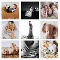 Art for Life Photography