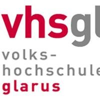 Volkshochschule Glarus