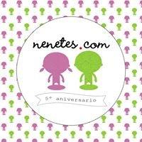nenetes.com - bebés que marcan tendencia