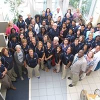 UNCG Student Health Services - UNCG SHS