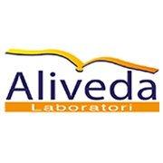 Laboratori Aliveda