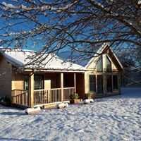 Struan Lodge Beauly