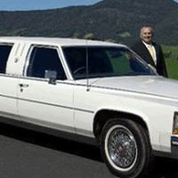 Mt Dandenong Limousines & Wedding Cars