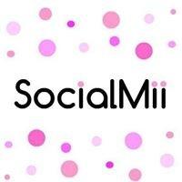 SocialMii