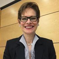 Kristin Koschani-Bongers, Persönlichkeitsmanagement