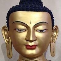 Mahamudra Kadampa Buddhist Center, South Bay and Orange County, CA