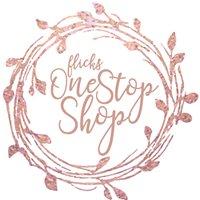 Flick's One Stop Shop