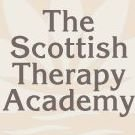 The Scottish Therapy Academy