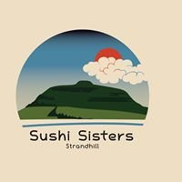 Sushi Sisters