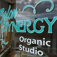 Salon Synergy