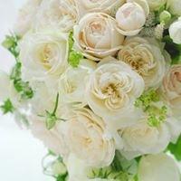 FlowerStudio FLORA FLORA ブーケ装花&フラワースクール