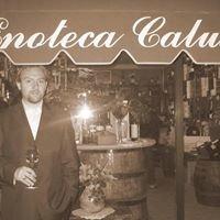 Enoteca Caluso di Corrado Nicoli