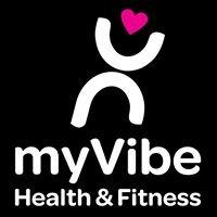myVibe Fitness