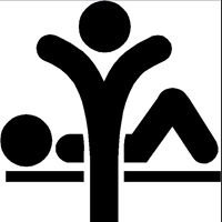 Kiama Family Chiropractic