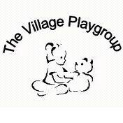 The Village Playgroup, Werrington