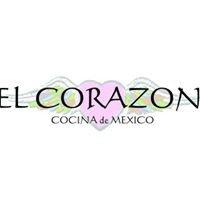 El Corazon - Cocina de Mexico Kiama