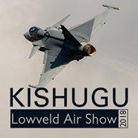 Lowveld Air Show