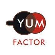 Yum Factor