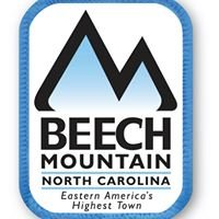 Beech Mountain Buckeye Recreation Center
