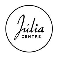 Centre Júlia