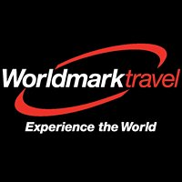 Worldmark Travel