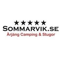 Årjäng Camping och Stugor ***** Sommarvik