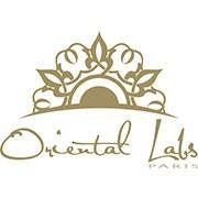 Oriental Labs Paris