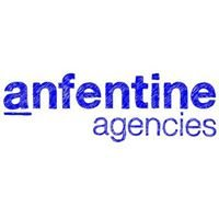 Anfentine Agencies