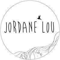 Jordane Lou