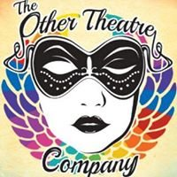 The Other Theatre Company