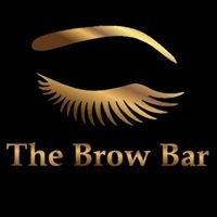 The Brow Bar SA