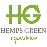 Hemps Green Equestrian