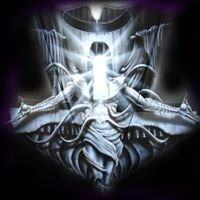 Artworx of Lee Diaz