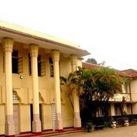 Pushpadana Girls' College,Kandy