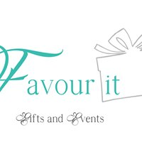 Favour It Gifts and Events