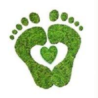 Eco-Mum's Smiley Happy Planet