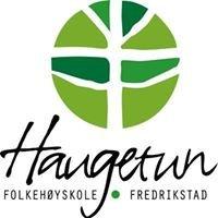 Haugetun Folkehøyskole