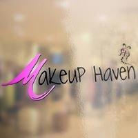 Makeup Haven