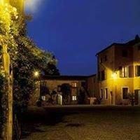 Residence Villa e Fattoria di Catignano