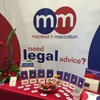 Family Law and Divorce Law Inverness - Macleod & MacCallum