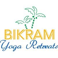 Bikram Yoga Retreats